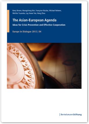 the future of european foreign policy jones erik van genugten saskia