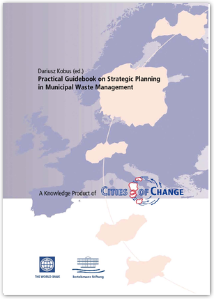 The practical use of strategic planning essay