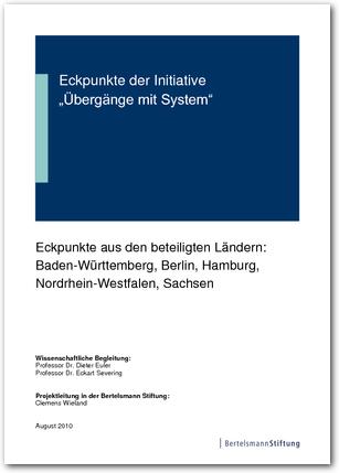 ebook Entity Framework