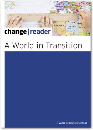the economics of european integration 5th edition pdf