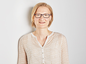 Foto Hanna Münstermann