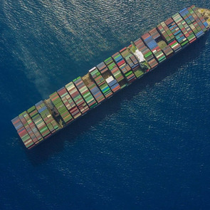 container-ship-2856899.jpg