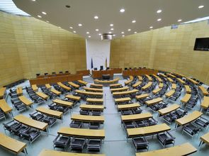 13-03-19-landtag-niedersachsen-by-RalfR-031.jpg(© Ralf Roletschek / Wikimedia Commons - CC-BY-SA 3.0,  http://creativecommons.org/licenses/by-sa/3.0)