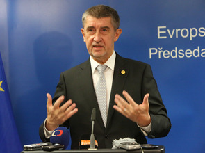 Andrej_Babis_EA7A8339.JPG_ST-NW(© Government of the Czech Republic)