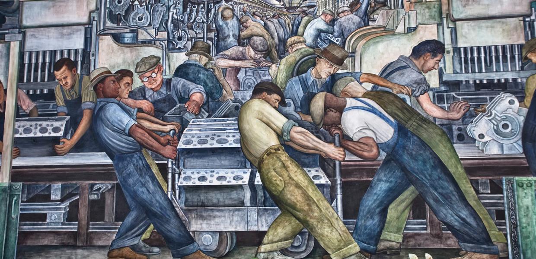 Normal war gestern: Über das Normalarbeitsverhältnis