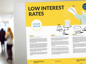 1_DSC04076_Change_1_2016_Low_interest_rates_Plak.jpg_ST_EZ