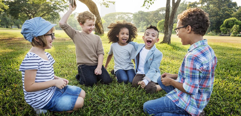 Neue Existenzsicherung für Kinder und Jugendliche