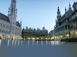 European_cities_1_IS701_016_High_Res_36482_1240x600px