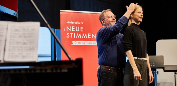 2018_10_24_Stiftung_Masterclass_0035.jpg(© © Kai Uwe Oesterhelweg / Aufnahme vom Meisterkurs 2018)