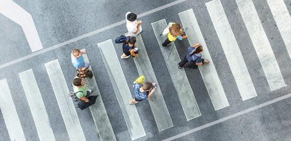 AdobeStock_177353531_KONZERN_ST-IB_WEB.jpg(© © ultramansk - stock.adobe.com)