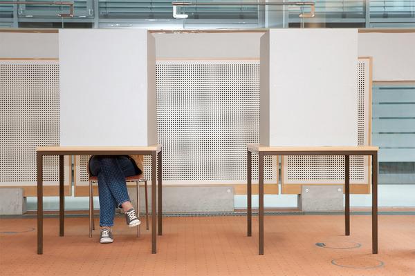 _R8P4787_Bundestagswahl_2013_bear_EINWURF_2_2021..jpg(© © Thomas Kunsch)