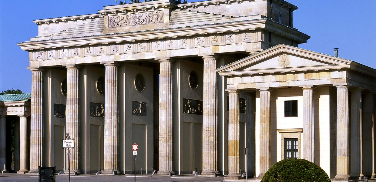 Berlin 2004 Brandenburger Tor 02.jpg