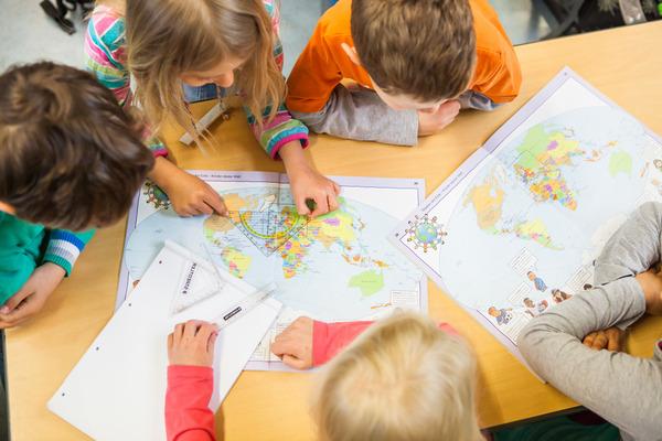 Grundschule Nord 2013 130515_IMG_0428.jpg(© Jan Voth)