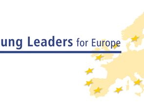 Logo_Young_Leaders_Europe.jpg_ST-EZ(© Bertelsmann Stiftung)