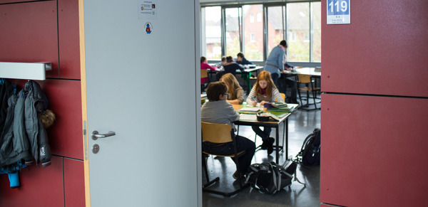 UL2A5257_Gesamtschule_Herzebrock_Clarholz_2013_ST-IB.jpg(© Symbolbild – © Veit Mette)