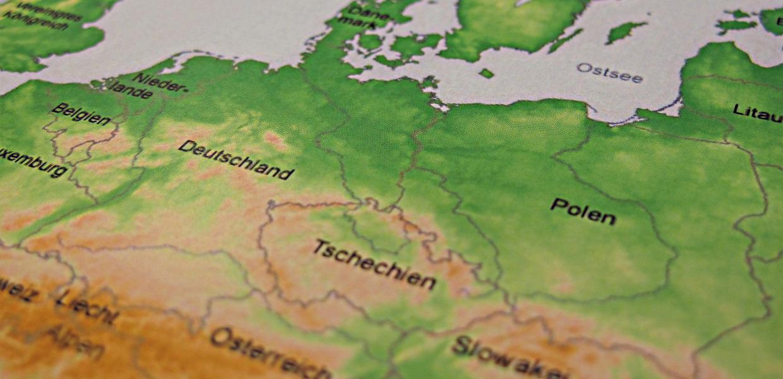 Katerstimmung Zum Jubilaum Umfrage Offenbart Deutsch Polnische