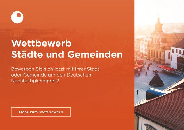 Online_Banner_DNP_Kommunen_2020_ST-LK.jpg(© © Deutscher Nachhaltigkeitspreis e.V.)
