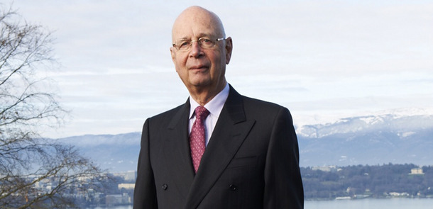 klaus_schwab_039_1240px.jpg(© World Economic Forum)