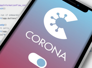 corona-warning-app-5336108.jpg(© iXimus / Pixabay - Pixabay License, https://pixabay.com/de/service/license/)