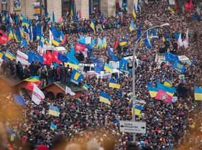 Euromaidan_Kyiv_1-12-13_by_Gnatoush_005.jpg_ST-EZ