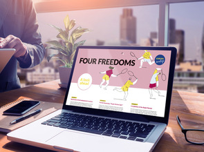 6_shutterstock_407723026_Four_Freedoms.jpg_ST_EZ
