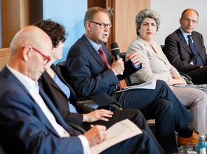 Europe_After_The_UK Referendum_Panel_200616-040.jpg_ST-EZ