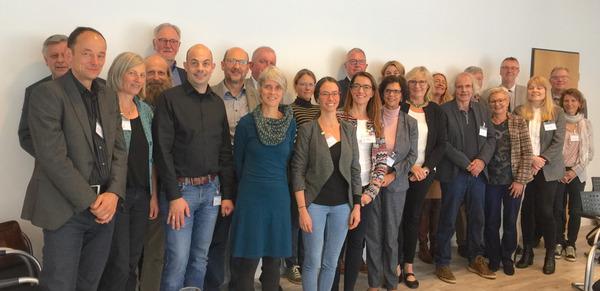 2019_10_07_Gute_Heime_Workshop_ST-LK.jpg(© Bertelsmann Stiftung)