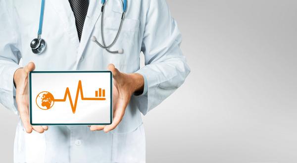 bertelsmann-stiftung.de - #SmartHealthSystems - Digital Health: Europe is moving at different speeds