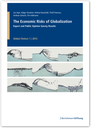 international business the challenges of globalization 8th pdf